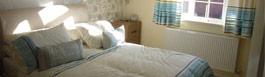 Ashwood Home Interiors - Photo2